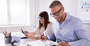Benefits of Asset-Based Lending & Factoring for CPAs