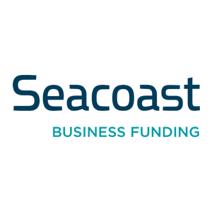 Seacoast Business Funding | Asset-Based Lending & Invoice Factoring